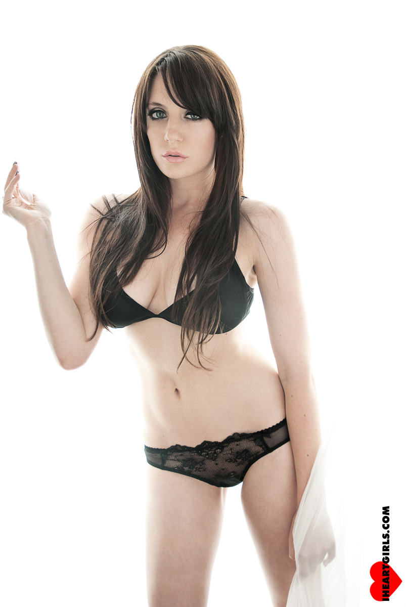 Samantha Bentley 3