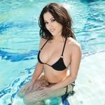 Sara Brinsfield Pool 1