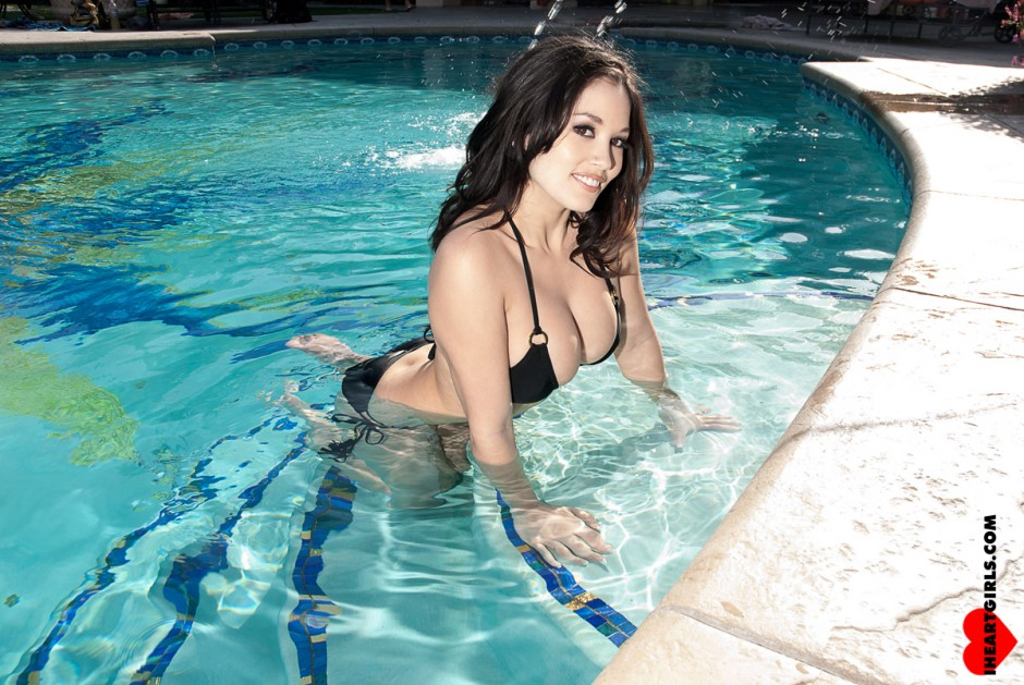 Sara Brinsfield Pool 4