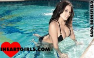 Sara Brinsfield ♥s Summer Pool Time Wallpapers
