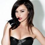 Danielle Harris 3