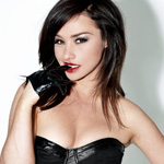 Danielle Harris ♥s Blood