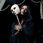 Amie Nicole Eye-Opener 3