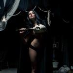 Amie Nicole Eye-Opener 4