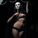 Amie Nicole Eye-Opener 2