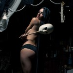 Amie Nicole Eye-Opener 13