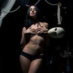 Amie Nicole Eye-Opener 12