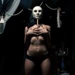 Amie Nicole Eye-Opener 9