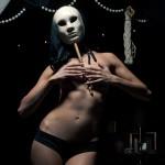 Amie Nicole Eye-Opener 10