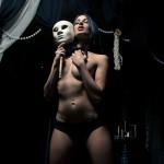 Amie Nicole Eye-Opener 14