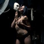 Amie Nicole Eye-Opener 7