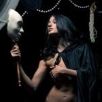 Amie Nicole Eye-Opener 6