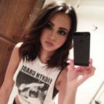 cindy_thumb