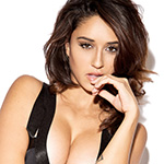Tianna Gregory thumbnail