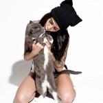 Katie Pfeffer Cat 8