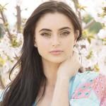 Emily Bartholomew Blossoms 7