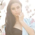 Emily Bartholomew Blossoms 5