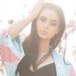 Emily Bartholomew Blossoms 3
