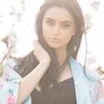 Emily Bartholomew Blossoms 9