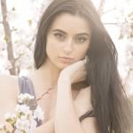 Emily Bartholomew Blossoms 1