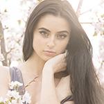 Emily Bartholomew thumbnail