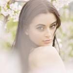 Emily Bartholomew Blossoms 15