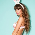 Chelsea Skye Bunny 4