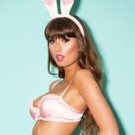 Chelsea Skye Bunny 2