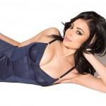 Gabby Jeanne Blue 9