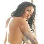 Sara Brinsfield Nirvana 13