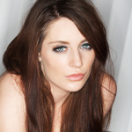 samantha-bentley-pantyhose-iheartgirls-03t