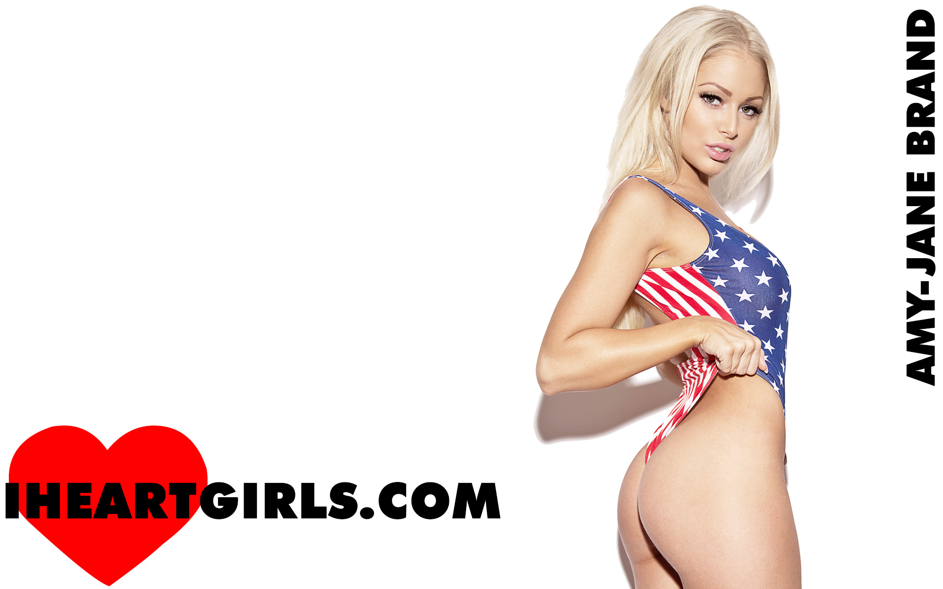 Amy-Jane-Brand-iheartgirls-Wallpaper-2-1920x1200