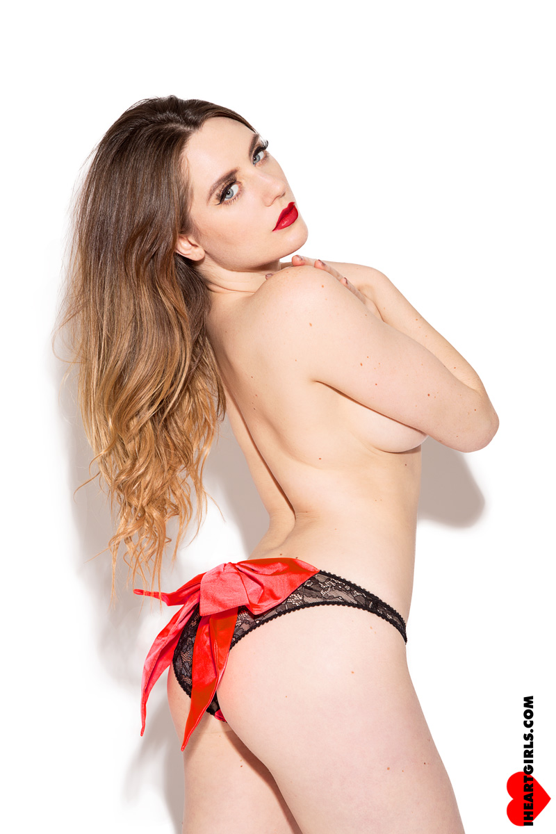 samantha-bentley-iheartgirls-valentines-day-01