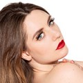 Samantha Bentley thumbnail